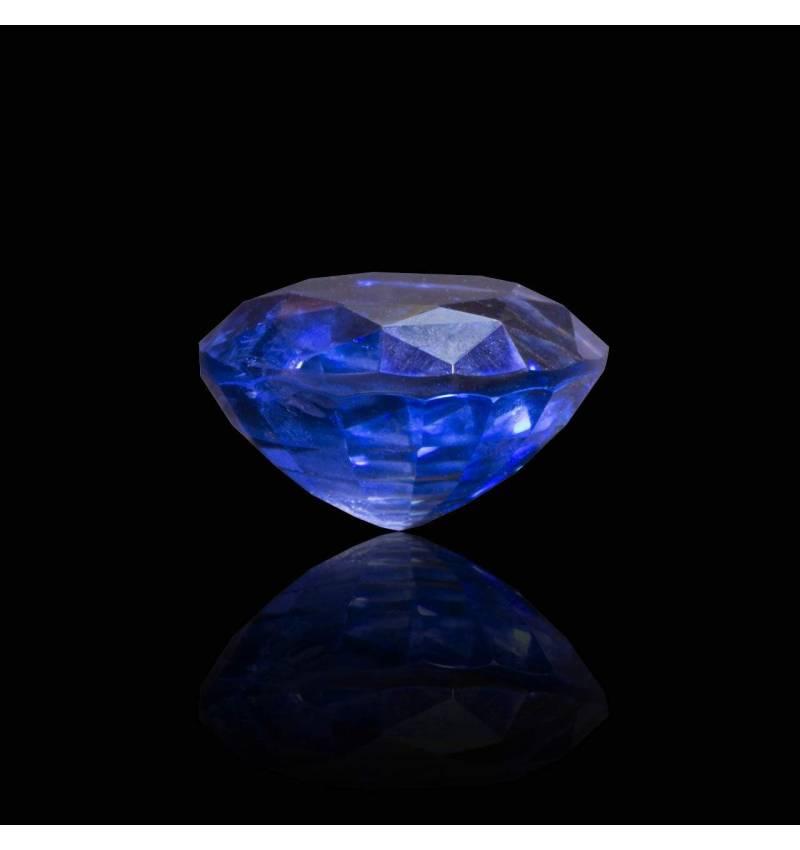 购买蓝宝石